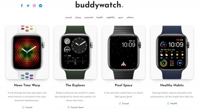 https://buddywatch.app/
